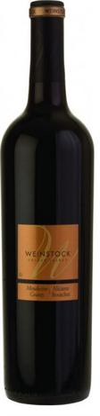 Weinstock Alicante Bouschet Cellar Select